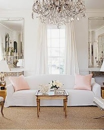 https://i.pinimg.com/736x/bf/6e/07/bf6e073970f048c952d10641c1d52c4a--pink-pillows-pink-couch.jpg