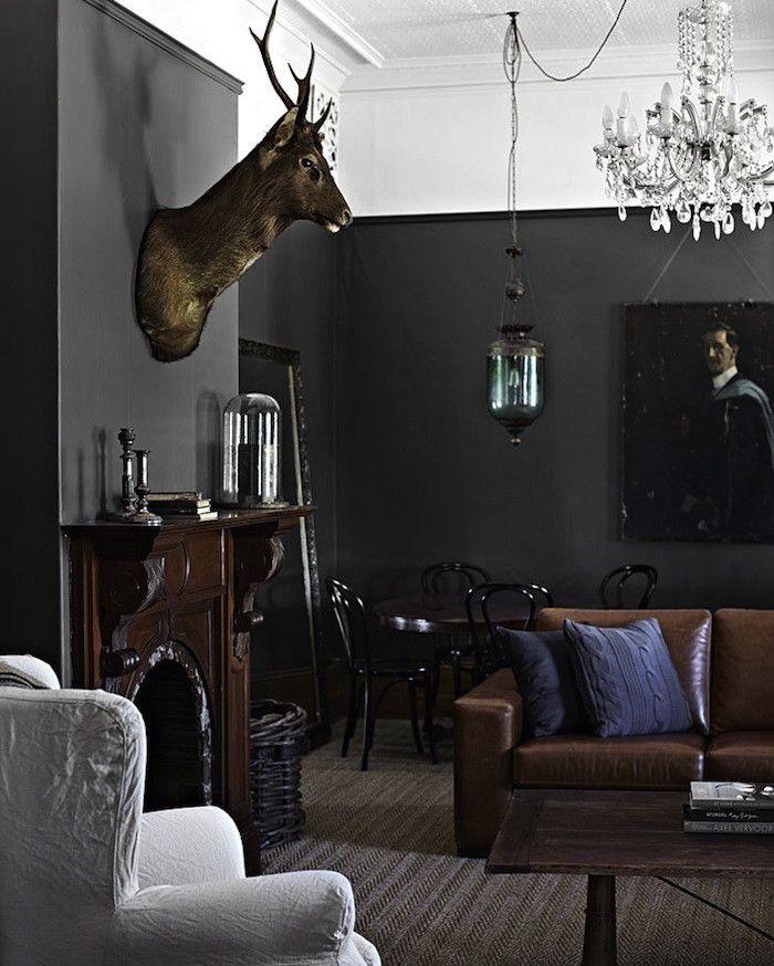 Tracie-Ellis-House-Kyneton-Australia-04 2