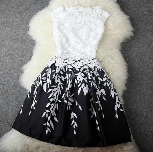 Dress is 25 / thankyoufor880
