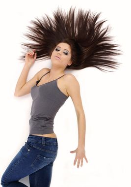 10 Tips to Make Hair Grow Faster