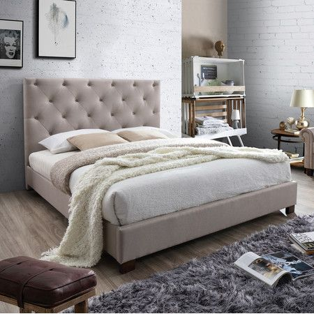 Found it at Temple & Webster - Oat White Double Bed Frame https://www.templeandwebster.com.au/daily-sales/p/Attic-Dreaming-Oat-White-Double-Bed-Frame~IQFU1057~E10243.html?refid=SBP.yn2spFkCks6A4dRuEdoKAteOjpQn-EkTlOH3cHhgoSk
