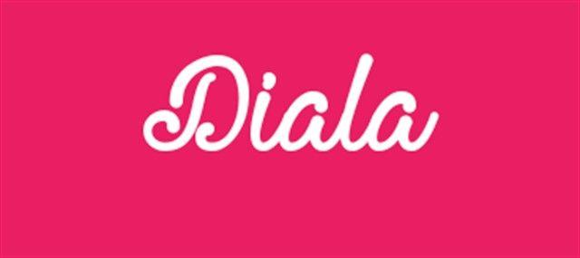 محتويات المقال1 معنى اسم ديالا في اللغة العربية2 معنى اسم ديالا في اللغة الانجليزية3 صفات حاملة اسم ديالا4 حكم الشرع في تسمية المولودة باسم ديالا معنى اسم ديالا