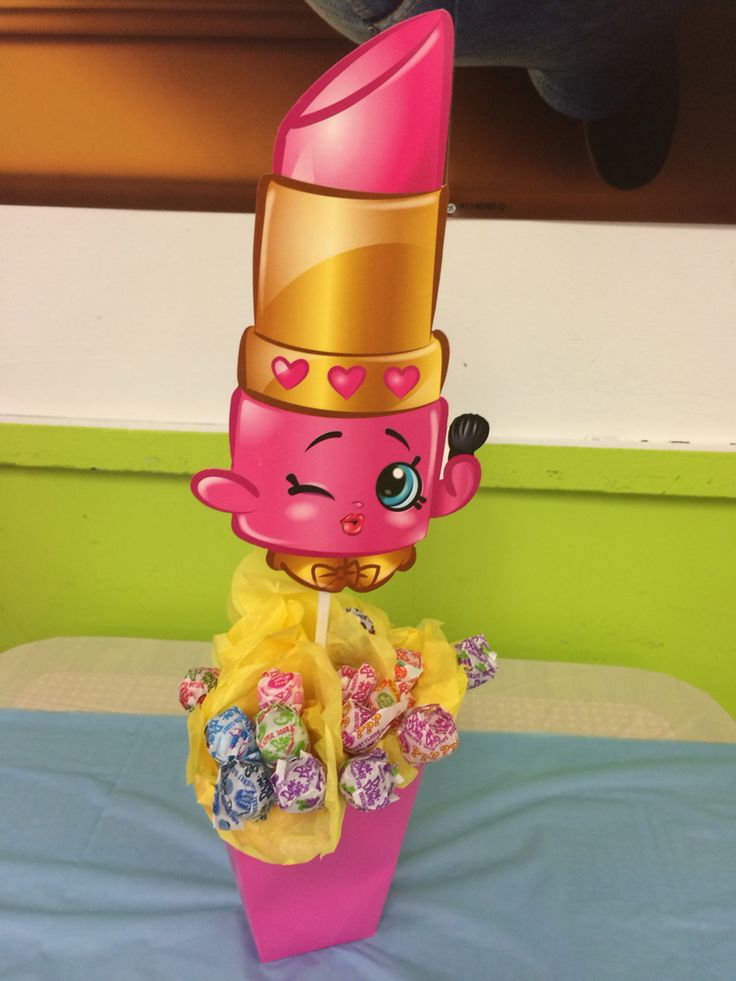 pin shopkins on pinterest - photo #12