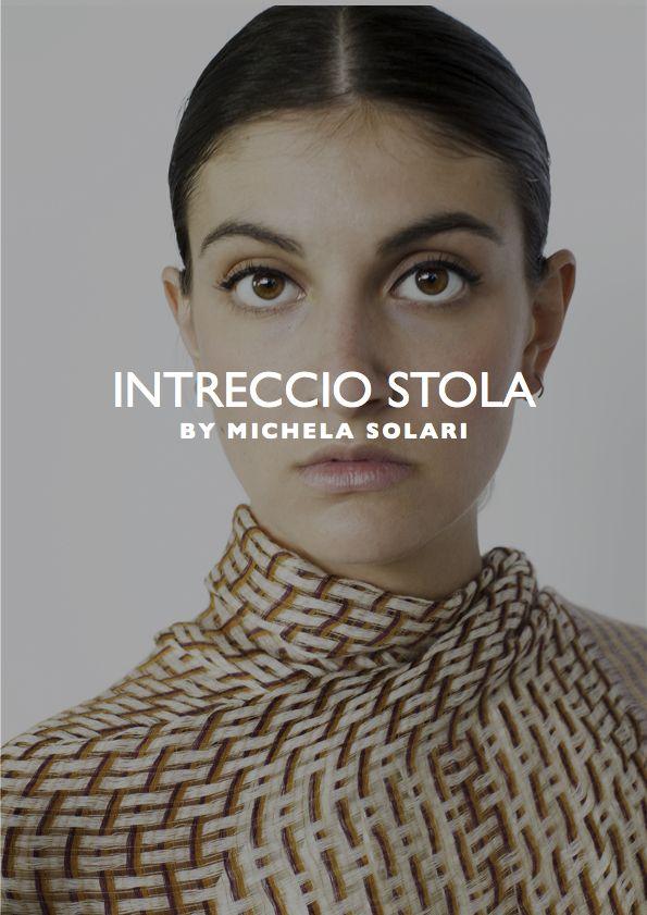 Design By MICHELA SOLARI | QUOTIDIE STORE