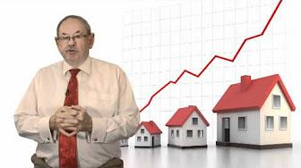 This short video explains why stand alone houses are the best retirement investments