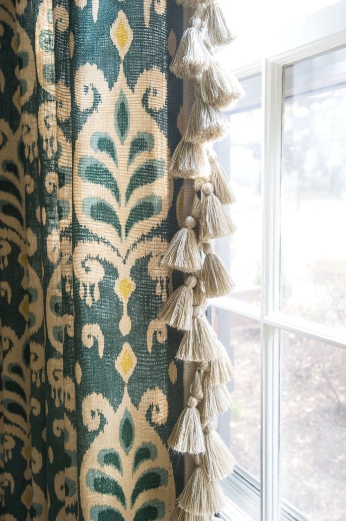 174 best Fabricut images on Pinterest Fabricut fabrics, Be - ikat muster ethno design
