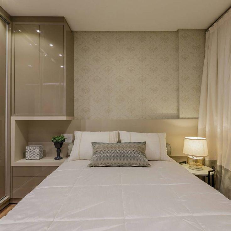 O quarto #GeraçãoCarolCantelli foi finalizado!!! O resultado você confere na foto ao lado!