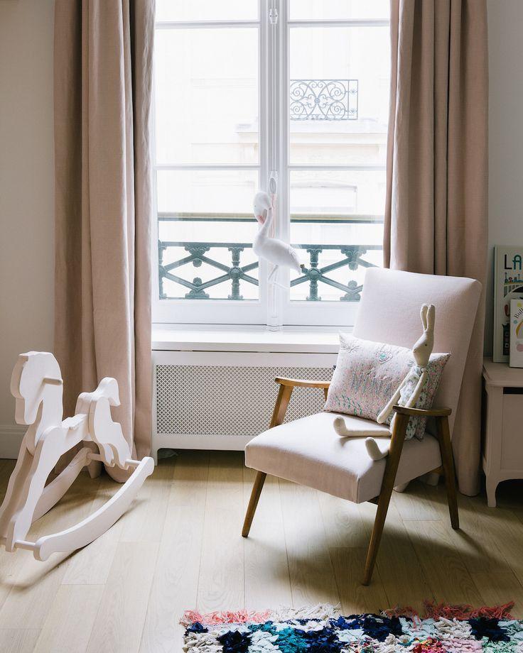 25 beste idee n over appartement muren op pinterest slaapkamer voorzien van muren - Zorgen voor een grote spiegel aan de wand ...