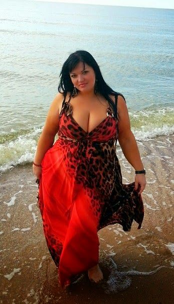 sexlyst kvinder hot girls