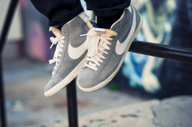 One Dapper Street: Williamsburg #sneakers