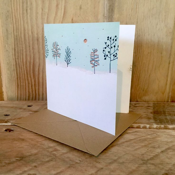 Christmas Cards Etsy. christmas cards etsy. il x lzs perfect etsy ...