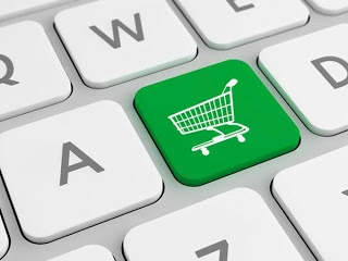 El crecimiento del comercio electrónico en Colombia