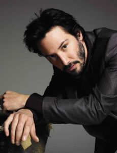 reeves gay dating site Keanu charles reeves, whose first name means cool breeze over the mountains in hawaiian, was born september 2, 1964 in beirut, lebanon he is the .