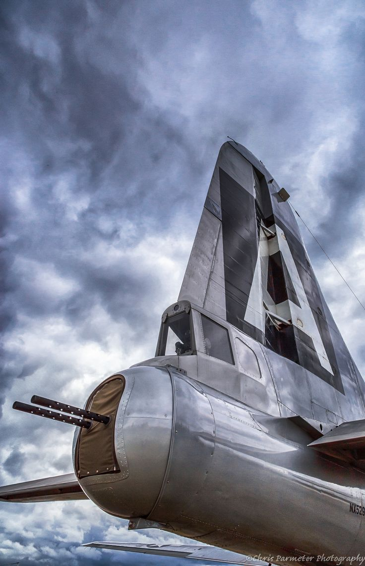 29 Best Young Selfies Images On Pinterest: 667 Best Images About B-29 Superfortress On Pinterest