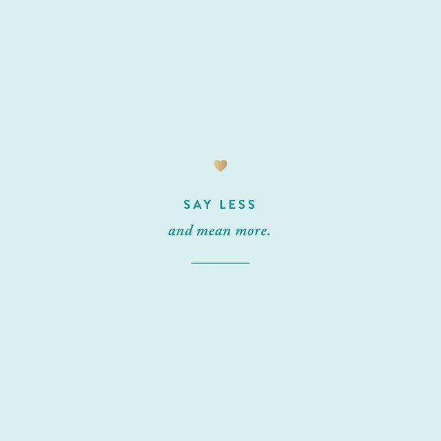Be quick to listen and slow to speak. James 1:19 #ELSimplifiedPlanner