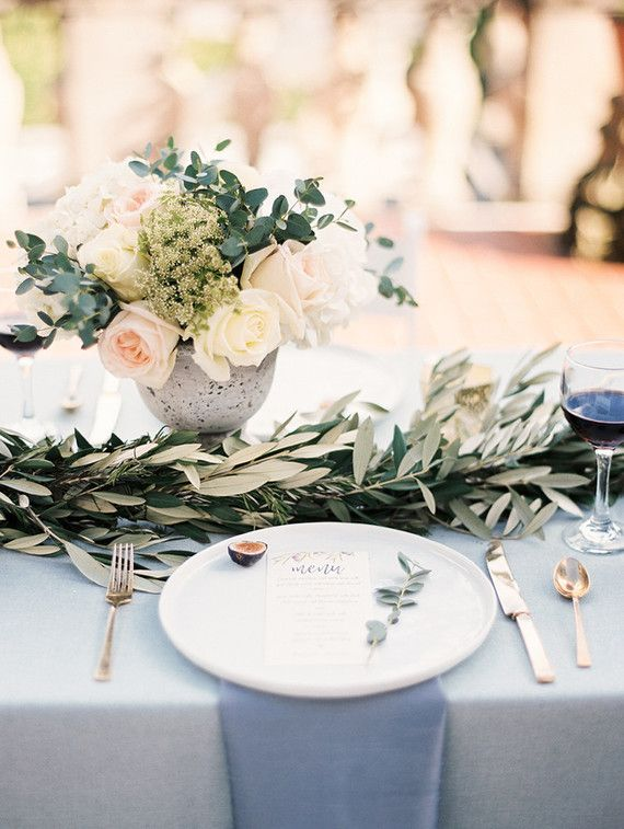 Best 25 Rustic Italian Wedding Ideas On Pinterest