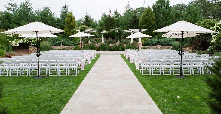 affordable wedding venues northwest indiana