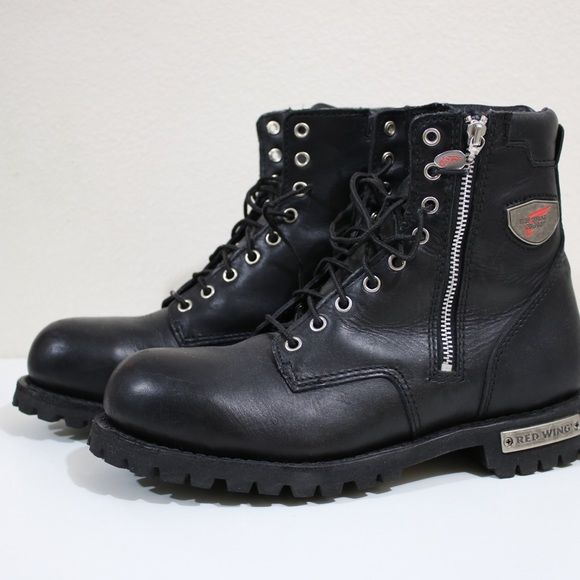1000  ideas about Red Wing Boots Online on Pinterest