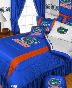 #florida #college #gators http://sportsdecorating.com/product-category/ncaa/florida/