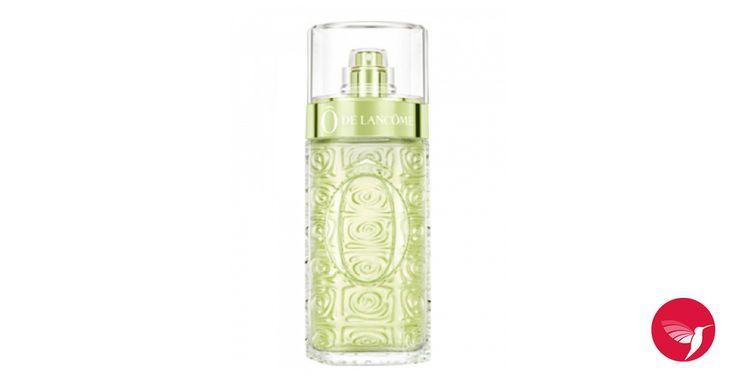 O de Lancome Lancome perfume - a fragrance for women 1969