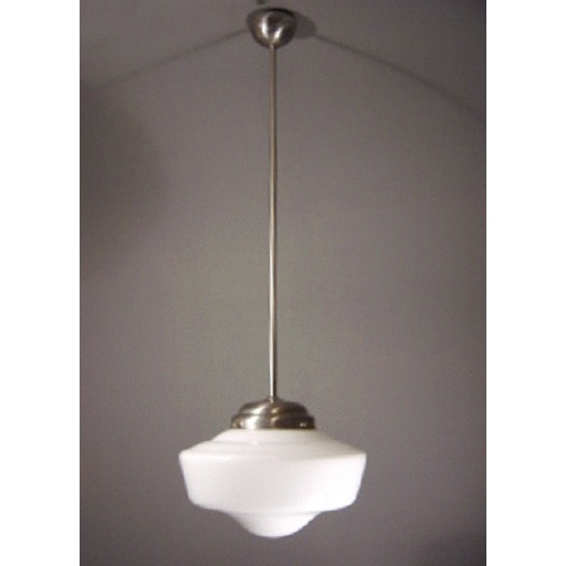 Furillo Pendant Lamp WH Gispen  Euro 80 (new)
