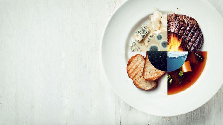 Filmes e séries disponíveis na Netflix para quem ama gastronomia - http://eleganteonline.com.br/filmes-e-series-disponiveis-na-netflix-para-quem-ama-gastronomia/