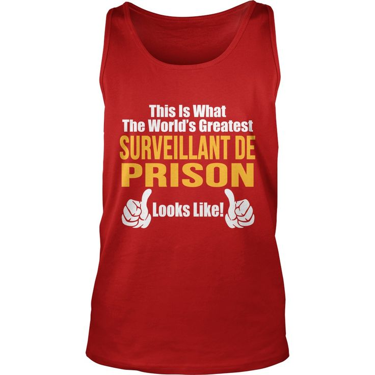 SURVEILLANT DE PRISON #gift #ideas #Popular #Everything #Videos #Shop #Animals #pets #Architecture #Art #Cars #motorcycles #Celebrities #DIY #crafts #Design #Education #Entertainment #Food #drink #Gardening #Geek #Hair #beauty #Health #fitness #History #Holidays #events #Home decor #Humor #Illustrations #posters #Kids #parenting #Men #Outdoors #Photography #Products #Quotes #Science #nature #Sports #Tattoos #Technology #Travel #Weddings #Women