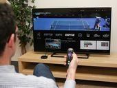 Sling TV is a new $20-per-month live TV package with 16 channels, including ESPN, AMC, TNT, CNN, History, HDTV and the Disney Channel. How does it work, how can you get it -- and will it let you quit cable?