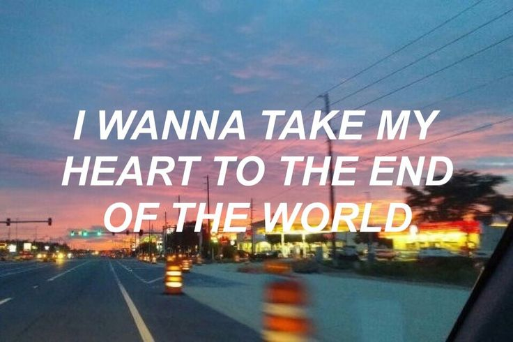 Fly Away - 5SOS 5 Seconds Of Summer Lyrics