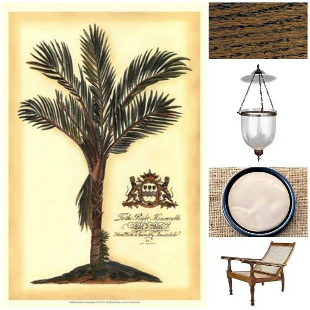 233 Best Out Of Africa Design Images On Pinterest