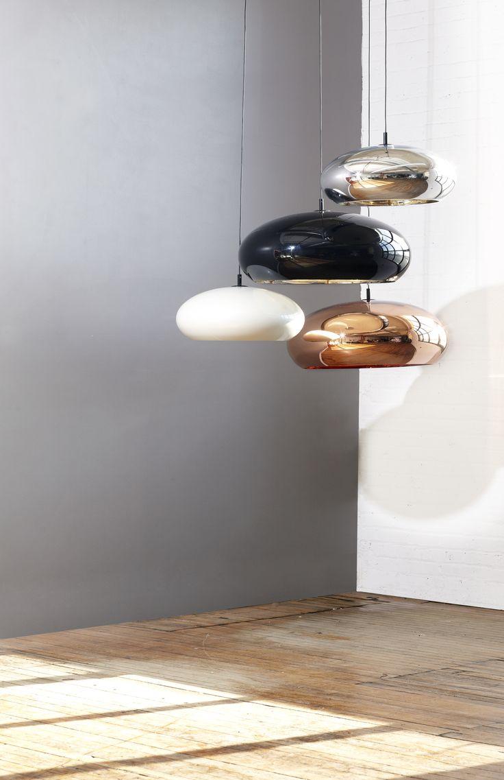 219 best Lamps/ Lighting images on Pinterest | Lamp light, Table ...