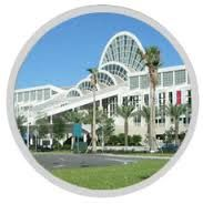 Continental Plaza Hotel Kissimmee, Florida (FL) 34747 . Upto 25% Discount Packages. Near by Attractions include Epcot,Animal Kingdom,Hollywood Studios,Magic Kingdom,Walt Disney World. Free Parking. Book your room and start saving with SecureReservation. Please visit-     http://www.continentalplazahotels.com/