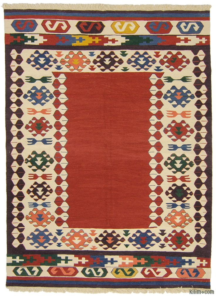 Rugs And Kilims Are The Master Elements Of Bohemian Style: 120 Best Kilim Rugs Images On Pinterest