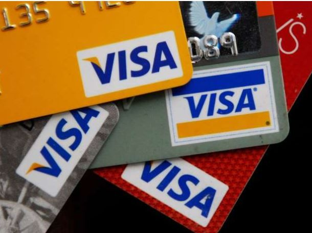 Criminals can guess Visa card number and security code in just six seconds, experts find