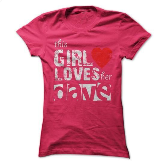 Loves Dave! - #pretty shirt #tshirt display. SIMILAR ITEMS => https://www.sunfrog.com/Names/Loves-Dave-39271214-Ladies.html?68278