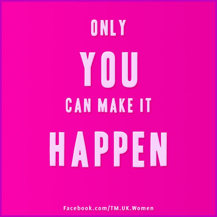 Dive within with ™® and come out fresh and full and elevated! Make it happen now, click link below: https://www.facebook.com/TM.UK.Women/app_128953167177144