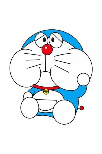 44 Best Images About Doraemon Cake On Pinterest Birthday