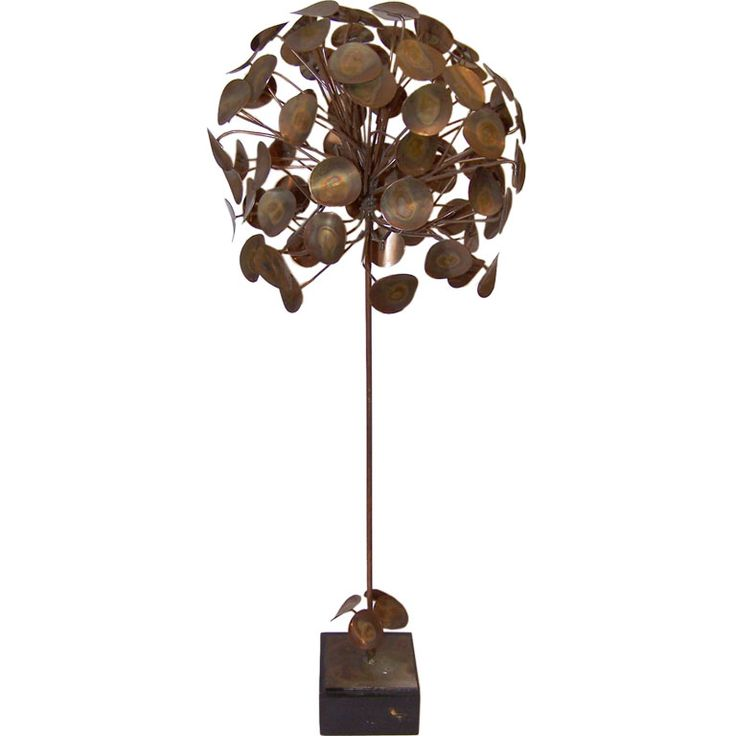23 best Sculptures images on Pinterest Brass, Copper and - brunnen la sculptura