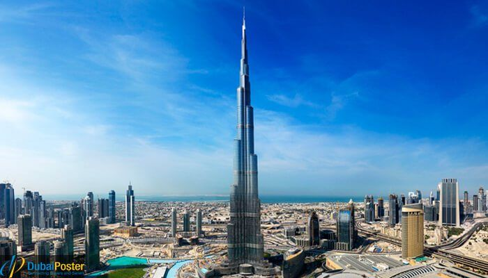 Find here the top 15 #tourist #attractions of #Dubai #UAE with their updated info #tour #travel #services