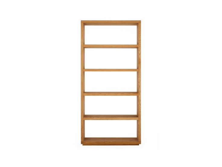 Anchler Bookcase