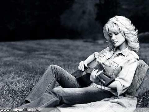 9 to 5 - Dolly Parton - YouTube