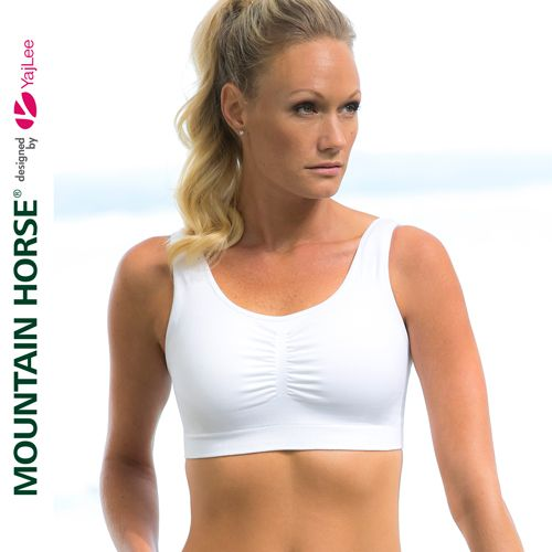 Sport BH Adrienne YajLee
