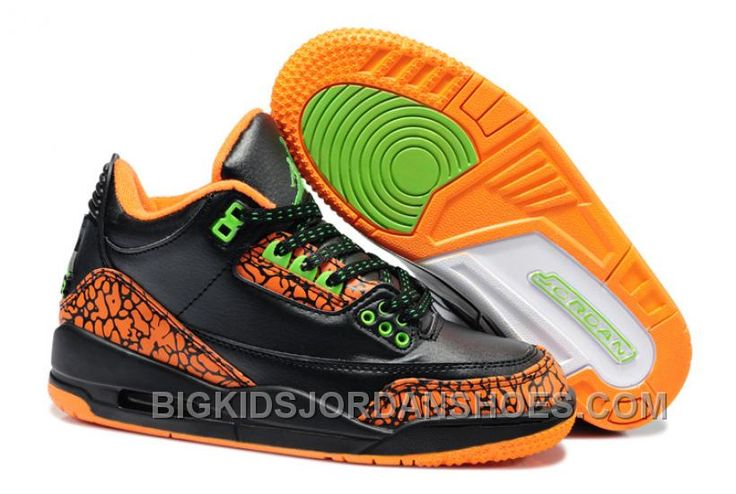 http://www.bigkidsjordanshoes.com/kids-air-jordan-iii-sneakers-208-new.html KIDS AIR JORDAN III SNEAKERS 208 NEW Only $0.00 , Free Shipping!