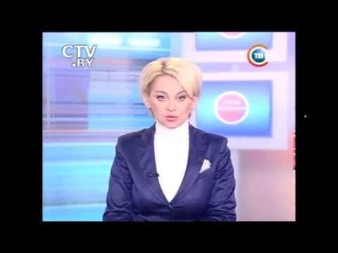 Репортаж СТВ о SkyWay