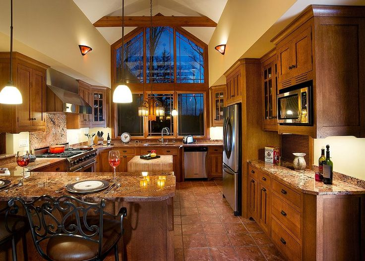 designing a new kitchen 25 best ideas about mission style kitchens on 6660