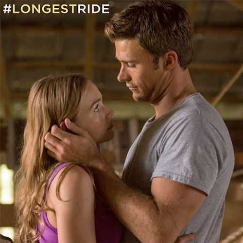 80 best images about The Longest Ride on Pinterest | Theater ...