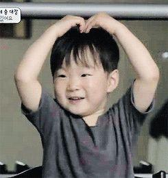 Daehan♥Minguk♥Manse