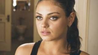 movie trailer - FRIENDS WITH BENEFITS