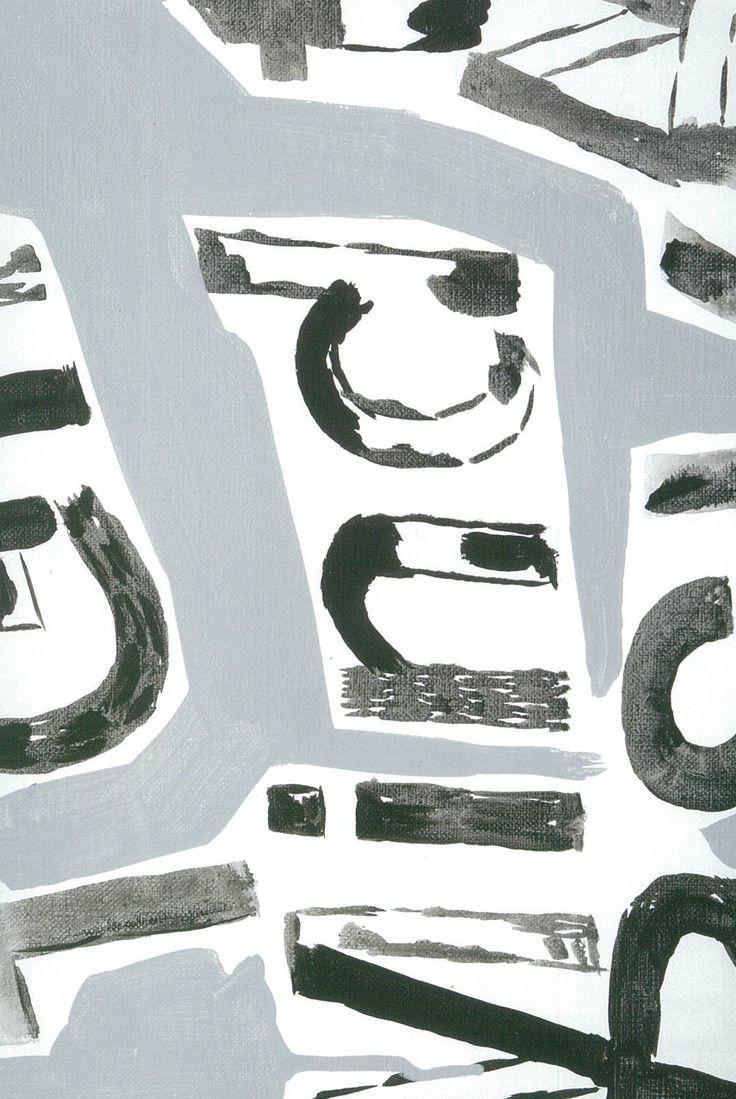 小説 TRIPPER (トリッパー) 2015 秋季号 2015年 9/30 号 [雑誌] | |本 | 通販 | Amazon