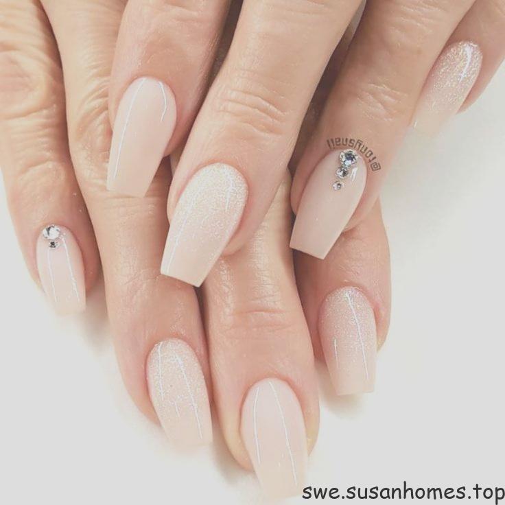 snygga naglar 2016